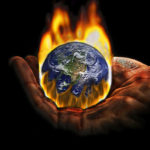 今年世界は過去最高の暑さになるらしい