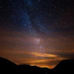 地球に似た惑星は銀河系で600億。で、地球外に生命体はいるのか?