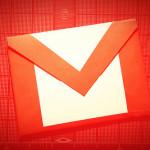 Gmailで迷惑メールを受信拒否する方法は?