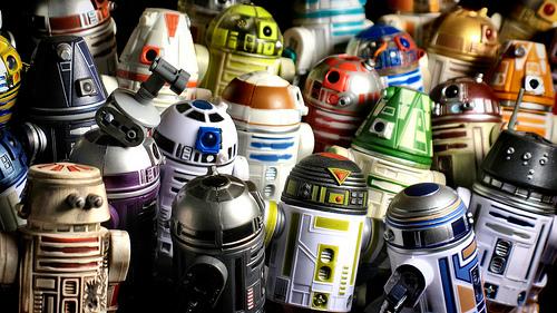 災害救助ロボットが凄すぎる!コンテストで日本のベンチャー企業が優勝