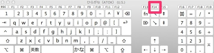Mac_Keyboard_Viewer02