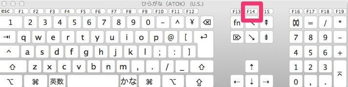 Mac_Keyboard_Viewer02