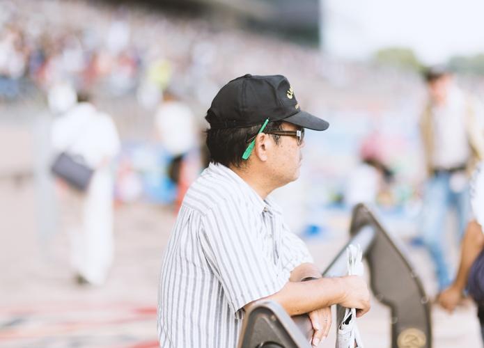 PAK86_keibashinbunmotteru500
