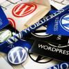 WordPressでカスタム投稿タイプを通常の投稿にプラグインで変更