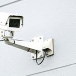 WordPressのセキュリティ対策 CrazyBoneで不正なログインを監視する