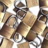 WordPressのセキュリティ対策 不正アクセスをブロックするプラグイン