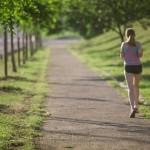 高い血圧を下げるのに効果的な運動とやってはいけない運動