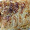 餃子のイチローで教わったおいしい焼き方を家でやってみた