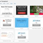 WordPressでコールトゥアクション(CTA)が簡単に作れるプラグインWordPress Calls to Action
